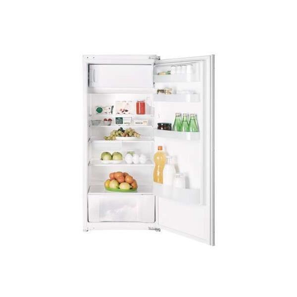 Refrigerateur Telefunken Rouge Beau Photographie Refrigerateur 1 Porte Pas Cher