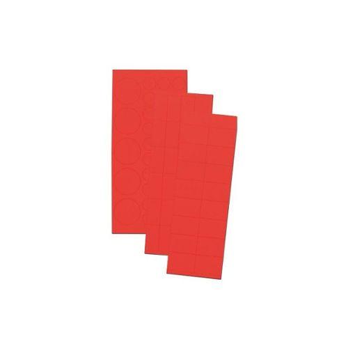 Refrigerateur Telefunken Rouge Élégant Galerie Liste De Produits Four Et Prix Four Page 21 Shopandbuy