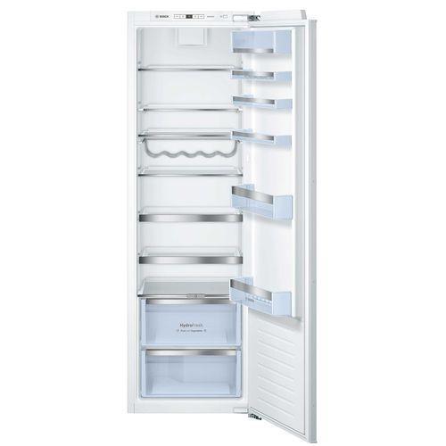 Refrigerateur Telefunken Rouge Élégant Image Refrigerateur 1 Porte Pas Cher