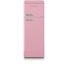 Refrigerateur Telefunken Rouge Frais Images Refrigerateurs Bines Inverses California Bcd 310 Cgb 444e