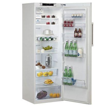 Refrigerateur Telefunken Rouge Frais Photos Refrigerateur 1 Porte Pas Cher