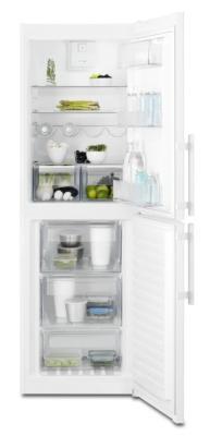 Refrigerateur Telefunken Rouge Impressionnant Galerie Recherche Porte Automatique Du Guide Et Parateur D Achat