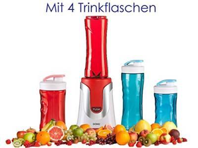 Refrigerateur Telefunken Rouge Inspirant Photos Cuisine & Maison Petit électroménager Trouver Des Produits Domo