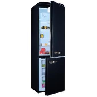 Refrigerateur Telefunken Rouge Inspirant Photos Refrigerateurs Bines Inverses California Bcd 310 Cgb 444e