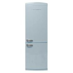 Refrigerateur Telefunken Rouge Luxe Photos Refrigerateurs Bines Inverses California Bcd 310 Cgb 444e