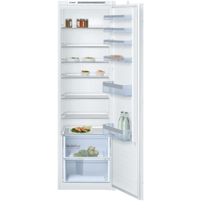 Refrigerateur Telefunken Rouge Meilleur De Stock Refrigerateur 1 Porte Pas Cher