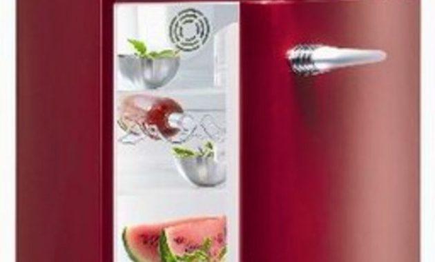 Refrigerateur Telefunken Rouge Nouveau Galerie Frigo Rouge Cdiscount Stunning Frigo with Frigo Rouge Cdiscount