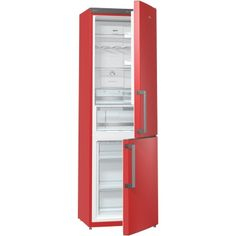 Refrigerateur Telefunken Rouge Nouveau Stock étonnant Vestiaire Pompier Décoration Fran§aise
