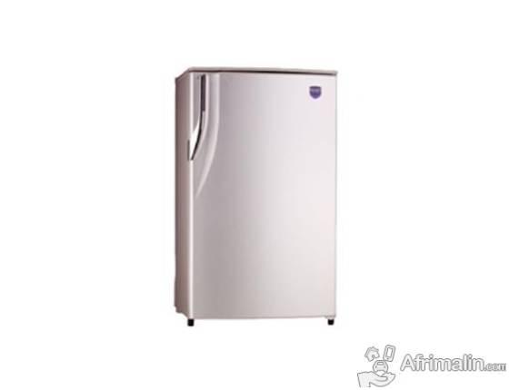 Refrigerateur Telefunken Rouge Unique Images Refrigerateur 1 Porte Pas Cher
