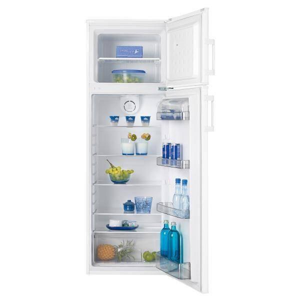 Refrigerateur Telefunken Rouge Unique Photographie Refrigerateur 1 Porte Pas Cher
