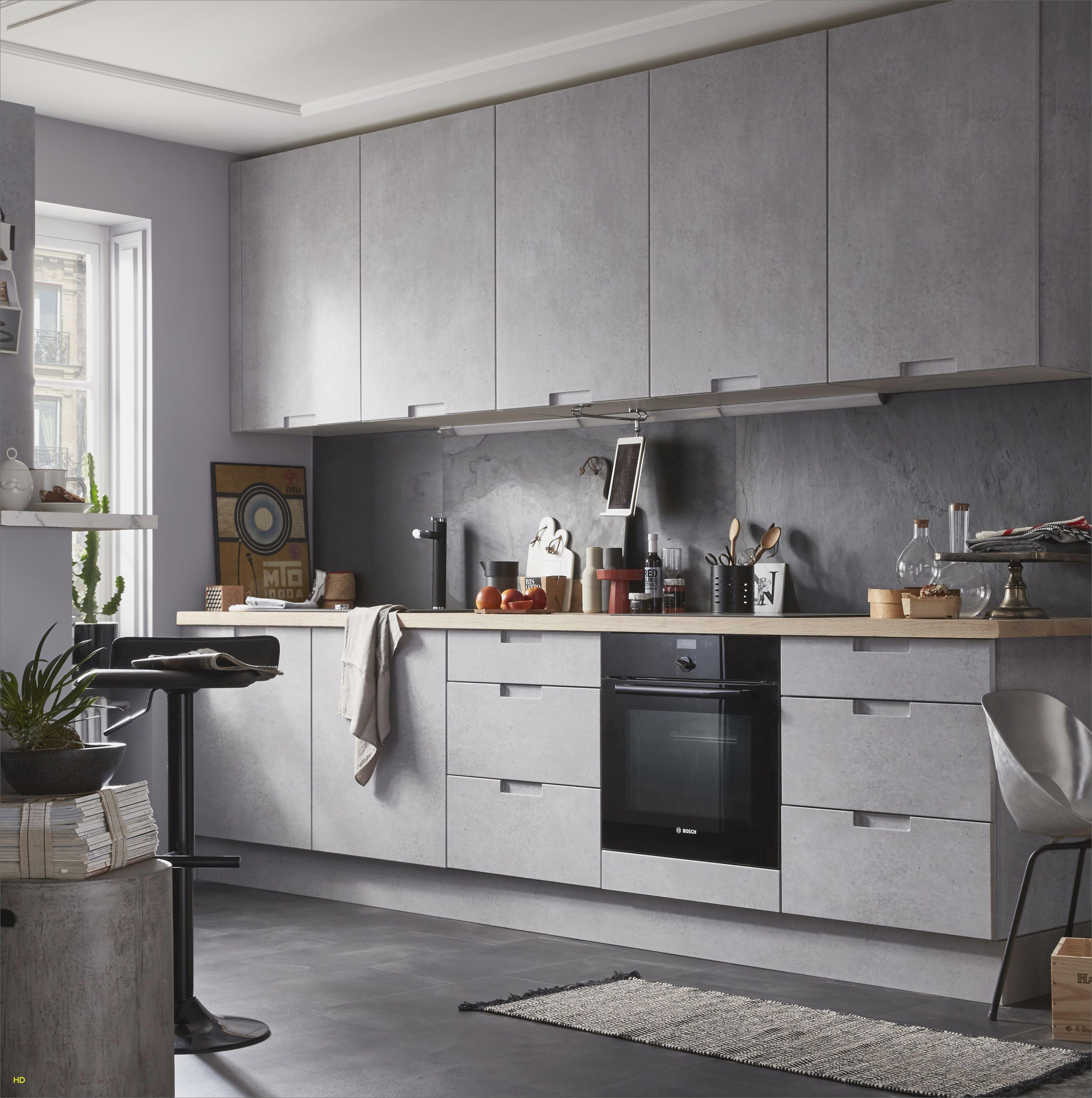 Regard Leroy Merlin Nouveau Image 17 Beautiful Modele Cuisine Leroy Merlin