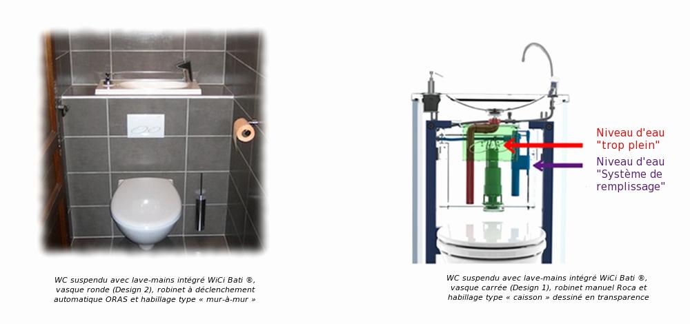 Rembourrage Coussin Castorama Beau Galerie 5 Fresh Gallery Lave Main Design Pour Wc 5 Luxe S De Lave