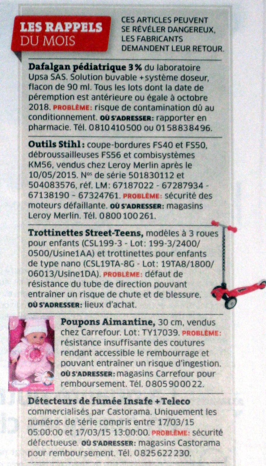 Rembourrage Coussin Castorama Luxe Stock Trteaux De Maon Leroy Merlin Perfect Bureau Spaceo Home Effet Chne