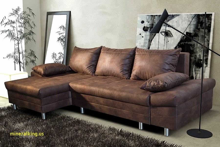 Reprise Ancien Canapé Cuir Center Beau Stock Chamberlinphotos Design De Maison