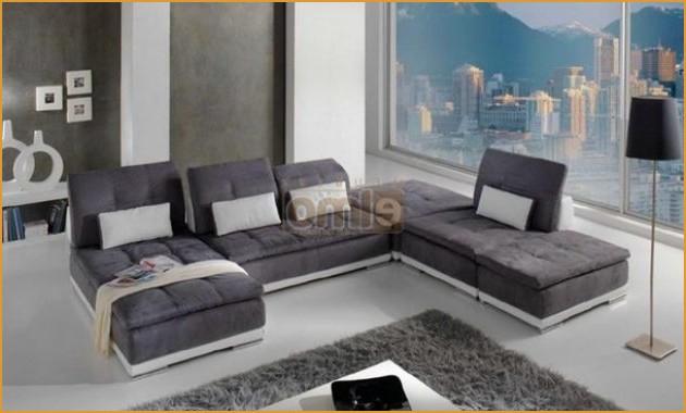 Reprise Ancien Canapé Cuir Center Inspirant Images Canap Cuir Alcantara Best Canape Convertible Places New Canape