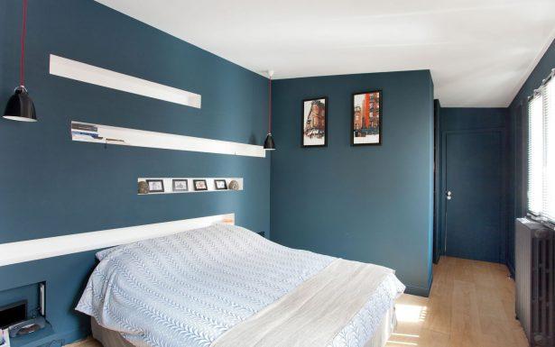 Reprise Canape tousalon Luxe Photographie Deco Chambre Gris Bleu Decoration Garcon Blanc Meuble Interieur