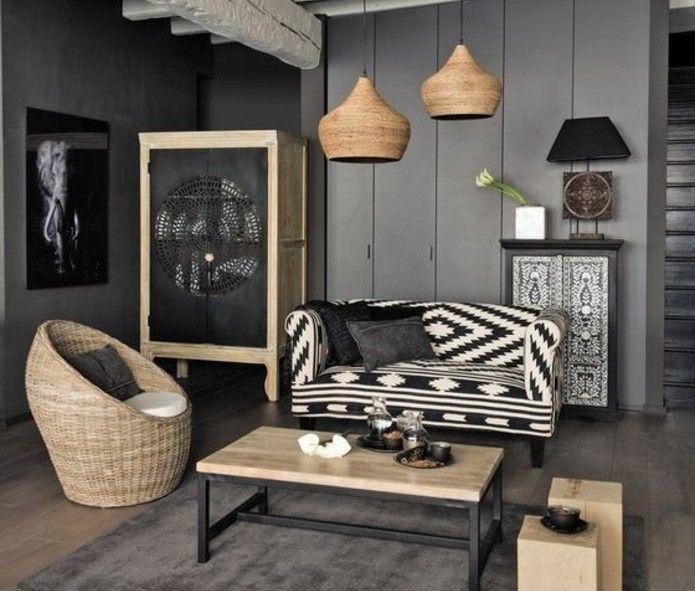 Reprise Canape tousalon Luxe Photos Résultat Supérieur 30 Beau Fauteuil Salon Couleur Galerie 2017 Shdy7