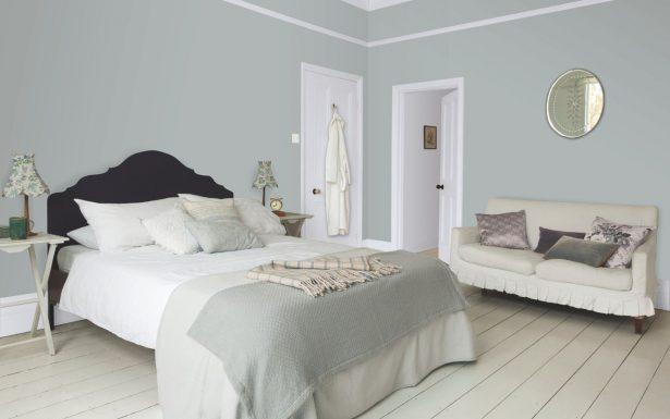 Reprise Canape tousalon Meilleur De Photos Deco Chambre Gris Bleu Decoration Garcon Blanc Meuble Interieur
