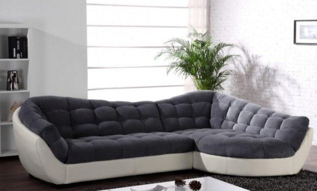 Reprise Canape tousalon Meilleur De Stock Les 14 Nouveau Meubles Ikea toulon Collection
