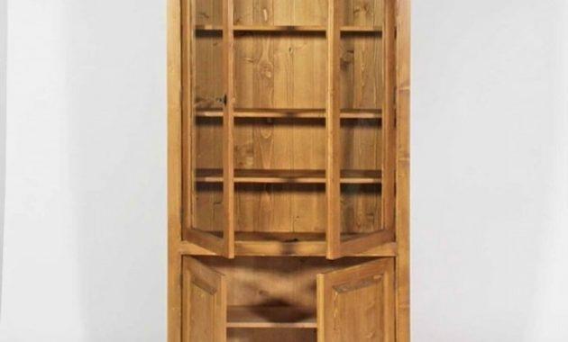 Reprise Canape tousalon Nouveau Stock Les 14 Nouveau Meubles Ikea toulon Collection