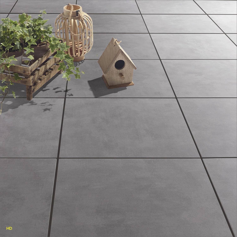 Resine Epoxy Bois Leroy Merlin Nouveau Images 4 Luxury Resine Epoxy sol Leroy Merlin 4 Beau Stock De