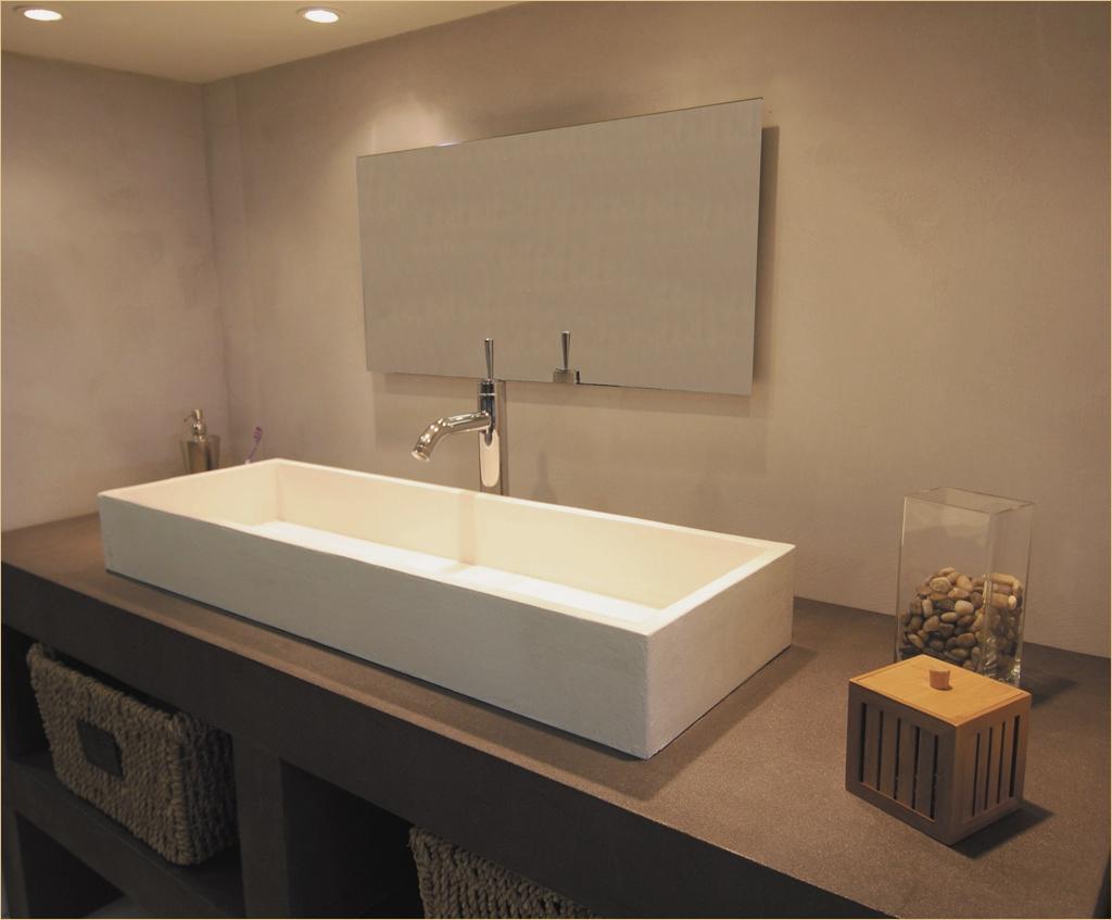 r sine sol leroy merlin frais galerie salle de bains sans. Black Bedroom Furniture Sets. Home Design Ideas