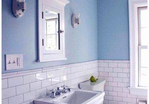 Résine sol Leroy Merlin Unique Image Couleur Peinture Carrelage Avec Peindre Un Carrelage Au sol Peinture