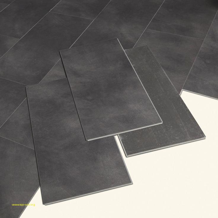 Revetement Mural Adhesif Salle De Bain Inspirant Galerie 30 Luxe Plaque  Adhesive Murale S Le Meilleur