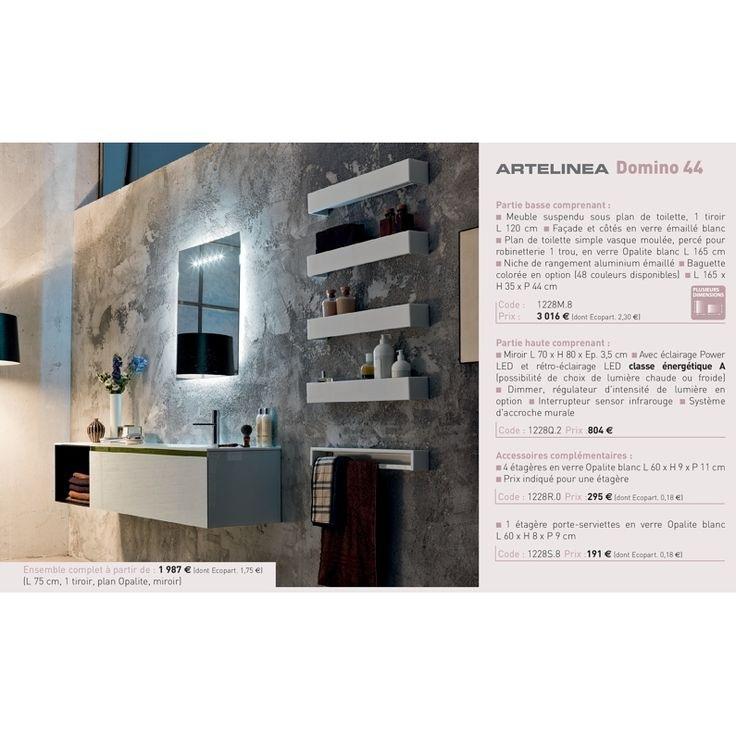 Richardson Salle De Bains Beau Photos Meuble Salle De Bain Richardson Meilleur Ibiza Graphie – Les