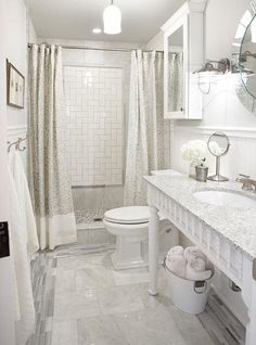 Richardson Salle De Bains Luxe Galerie 29 Easy Shabby Chic Bathroom Decor Ideas to Try for Your Spa