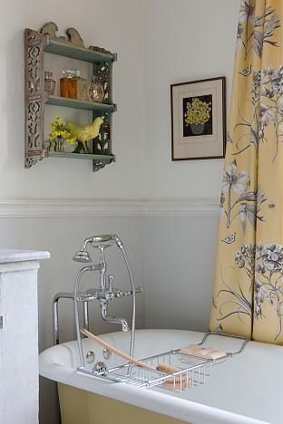 Richardson Salle De Bains Nouveau Image Les 451 Meilleures Images Du Tableau Sarah Richardson Sur Pinterest
