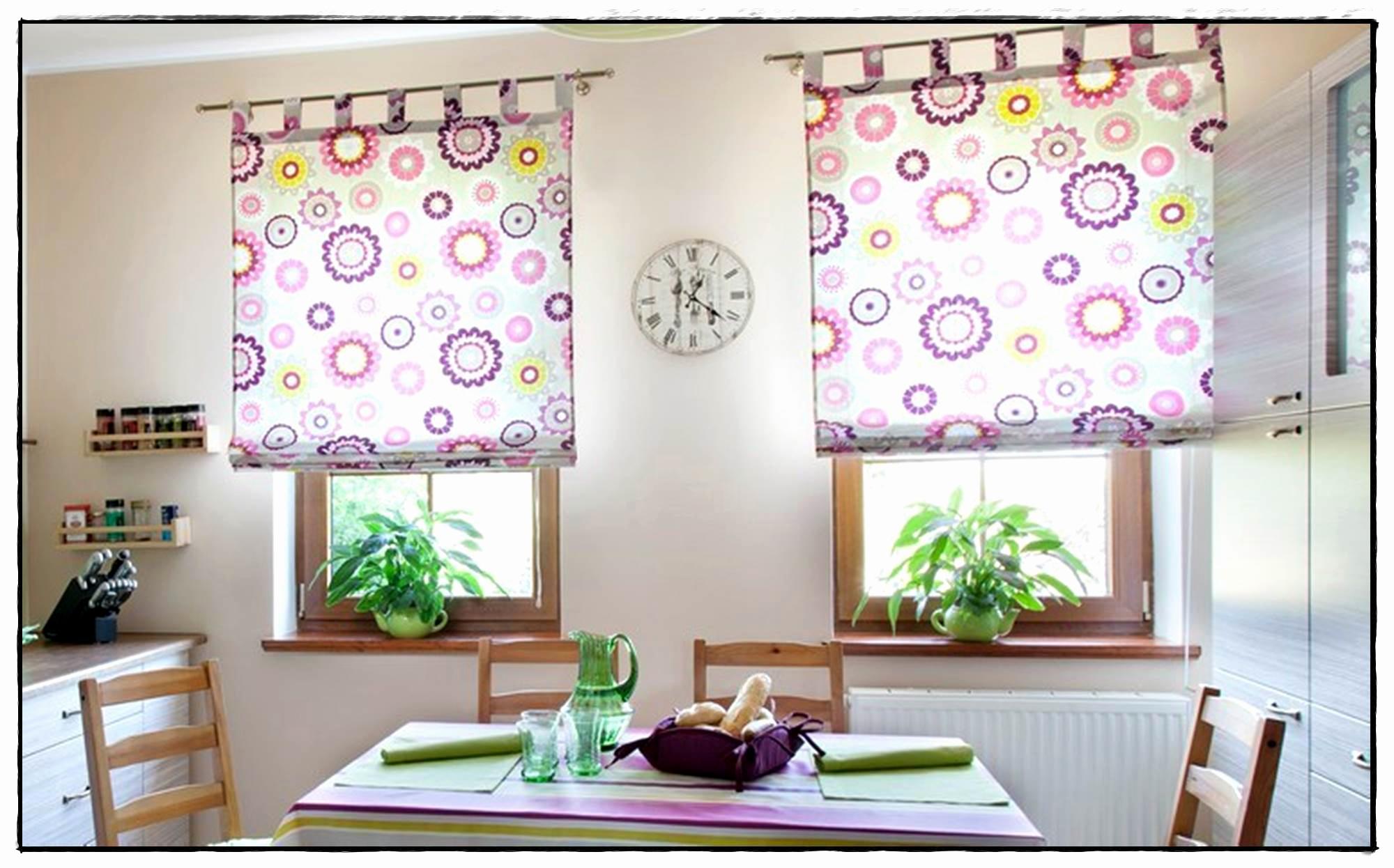 Rideaux De Cuisine originaux Nouveau Photographie Rideaux De Cuisine Moderne Luxe Rideau De Cuisine Design Best