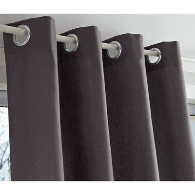 Rideaux Nouettes Ikea Beau Photos Les 27 Best Rideau Galon Fronceur Ikea Collection