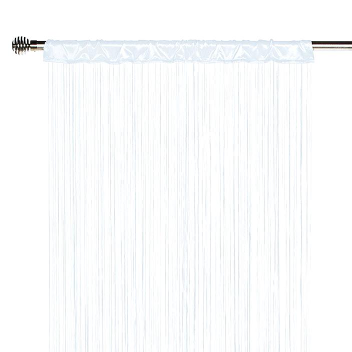 Rideaux Nouettes Ikea Inspirant Photos Rideau Voilage Blanc Great Rideau Voilage Blanc Daccor Oiseaux Sur