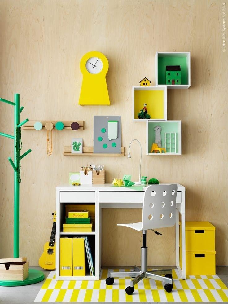 Rideaux Nouettes Ikea Meilleur De Galerie Les 28 élégant Voilage Ikea Collection