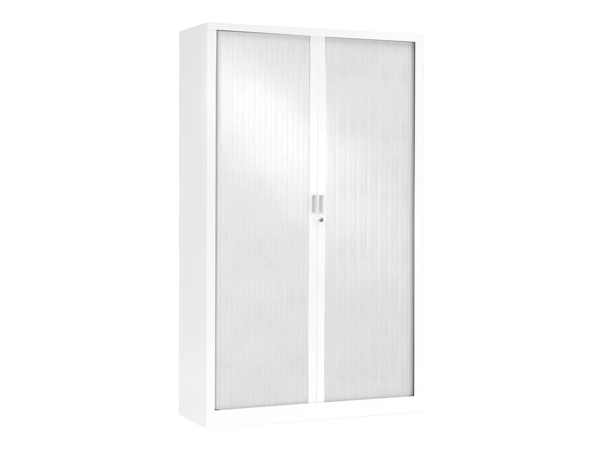 Rideaux Nouettes Ikea – Maison Image Ideas