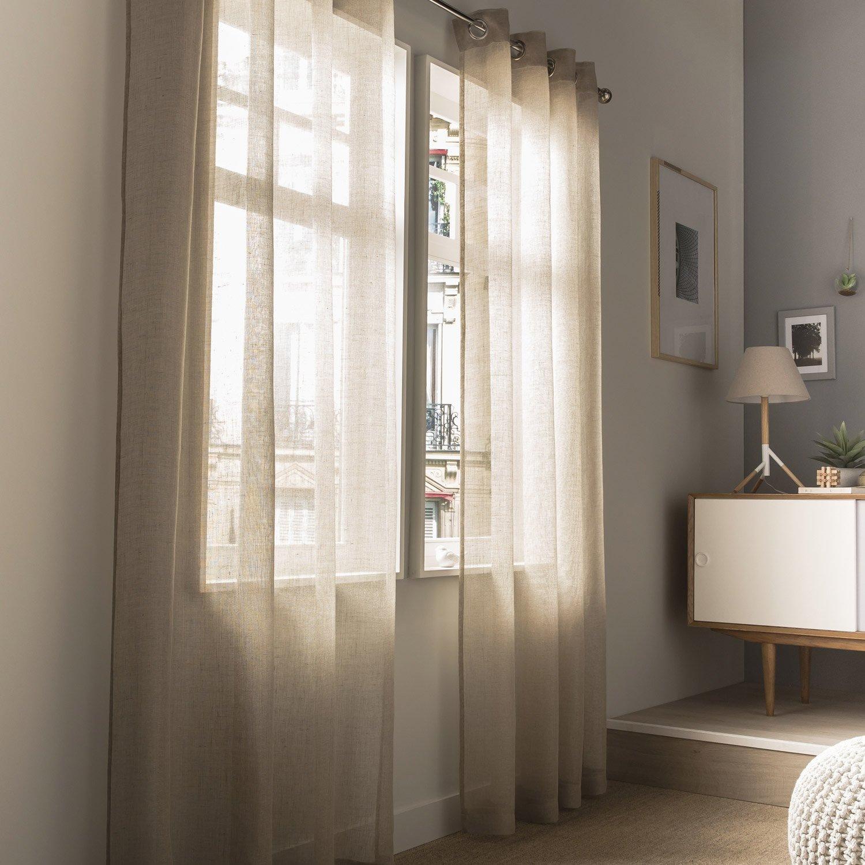 Rideaux Nouettes Ikea Nouveau Image Les 21 Nouveau Voilage A Oeillet