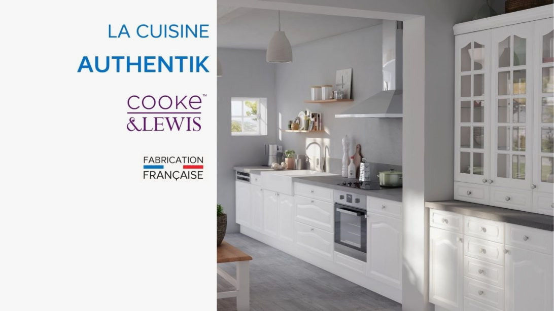Robinet De Cuisine Castorama Frais Galerie 45 Frais Castorama Robinet Cuisine Graphiques