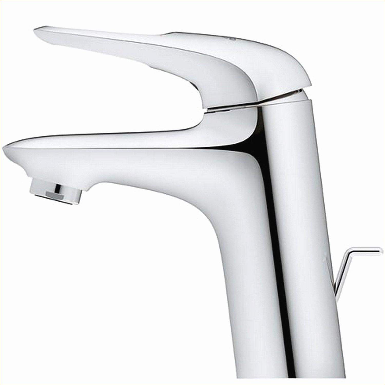 robinet laiton leroy merlin beau galerie le au maximum considrable robinet mural pour lavabo conception - Robinet Laiton Leroy Merlin