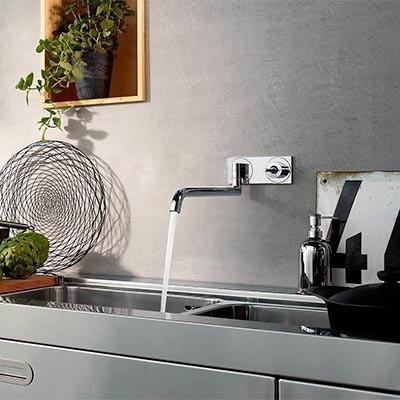 Robinet Mural Leroy Merlin Frais Images Robinet Cuisine Leroy Merlin élégant Robinet Mural Cuisine Inspirant