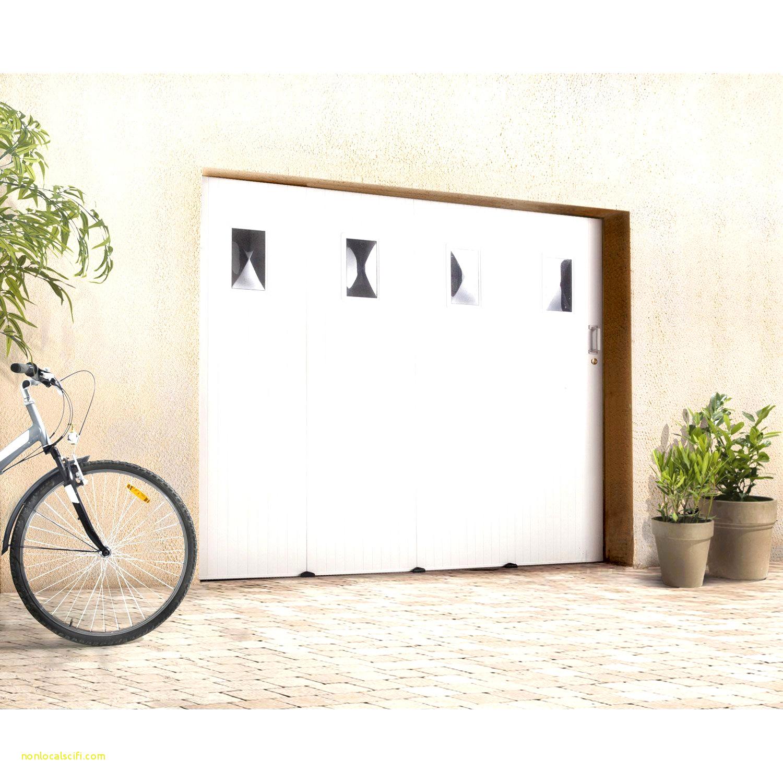 Robinet thermostatique Castorama Nouveau Image Résultat Supérieur 100 Incroyable Robinet De Baignoire Mural Stock