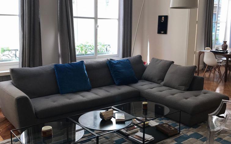Roche Bobois Canapé Convertible Beau Stock Worldtoday – Page 2 – D Idées De Canape sofa