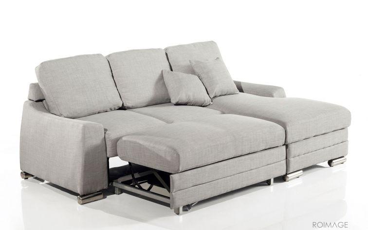 Roche Bobois Canapé Convertible Élégant Photos Worldtoday – Page 2 – D Idées De Canape sofa