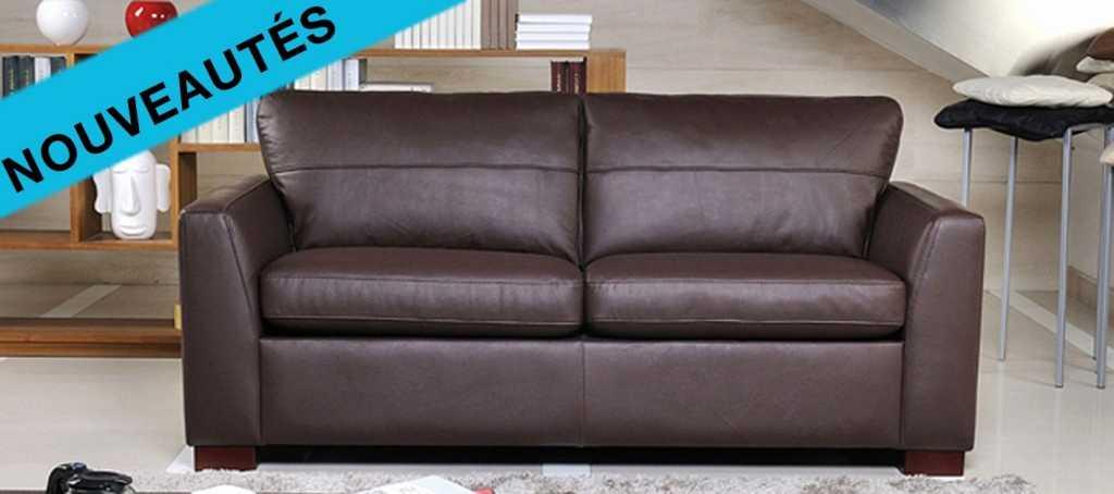 Roche Bobois Canapé Convertible Impressionnant Image 25 Moderne Canapé Lit – Mixedindifferentshades
