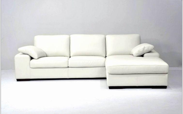 Roche Bobois Canapé Convertible Unique Image Worldtoday – Page 2 – D Idées De Canape sofa