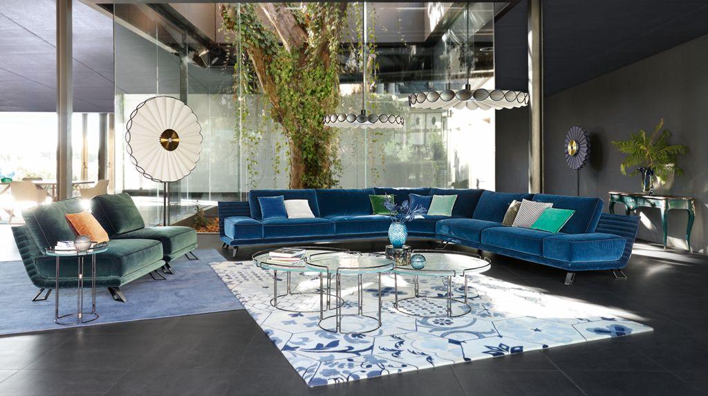 Roche Bobois Degriffe Meilleur De Photographie Roche Bobois Paris Interior Design & Contemporary Furniture
