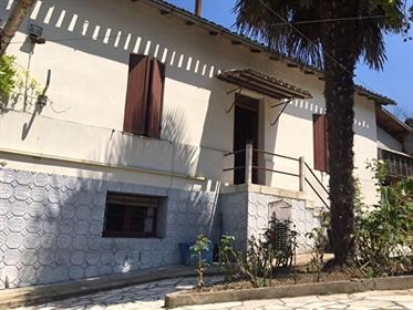 Roche Bobois Dijon Inspirant Collection Immobilier Aquitaine 11 665 Maisons Et Appartements  Vendre