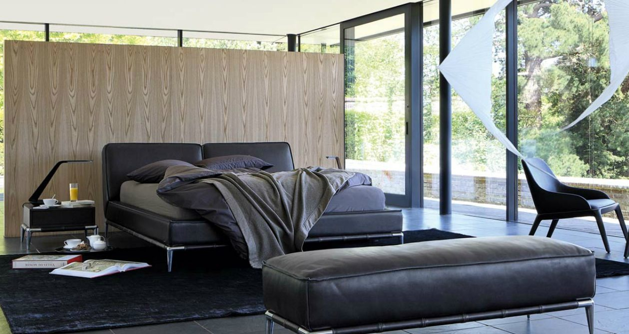 Roche Bobois Dijon Luxe Photos 41 Impressionnant Lit Roche Bobois Des S