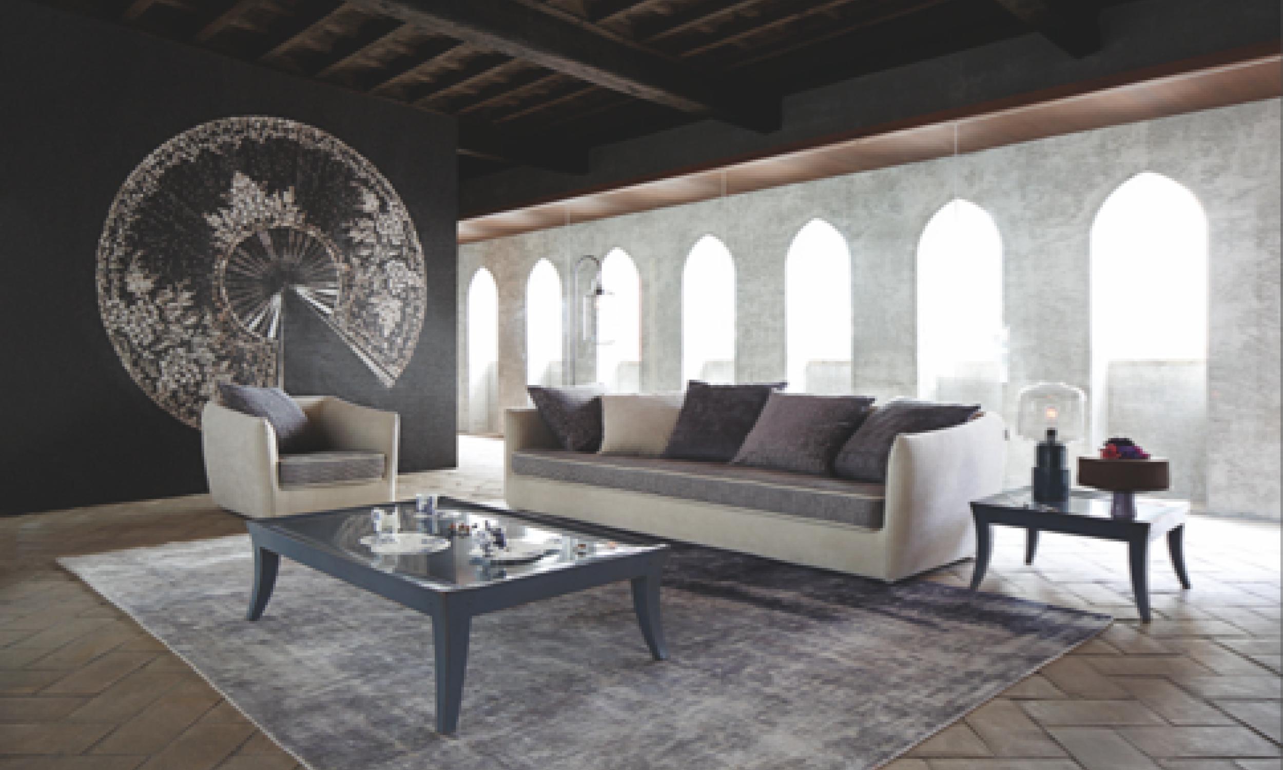 Roche Bobois soldes 2016 Luxe Photos Salle A Manger Design Roche Bobois Great Superb Meuble Salle A