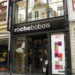 Roche Bobois soldes 2016 Meilleur De Image Roche Bobois Décoration D Intérieur 75 77 Rue Esquermoise Vieux